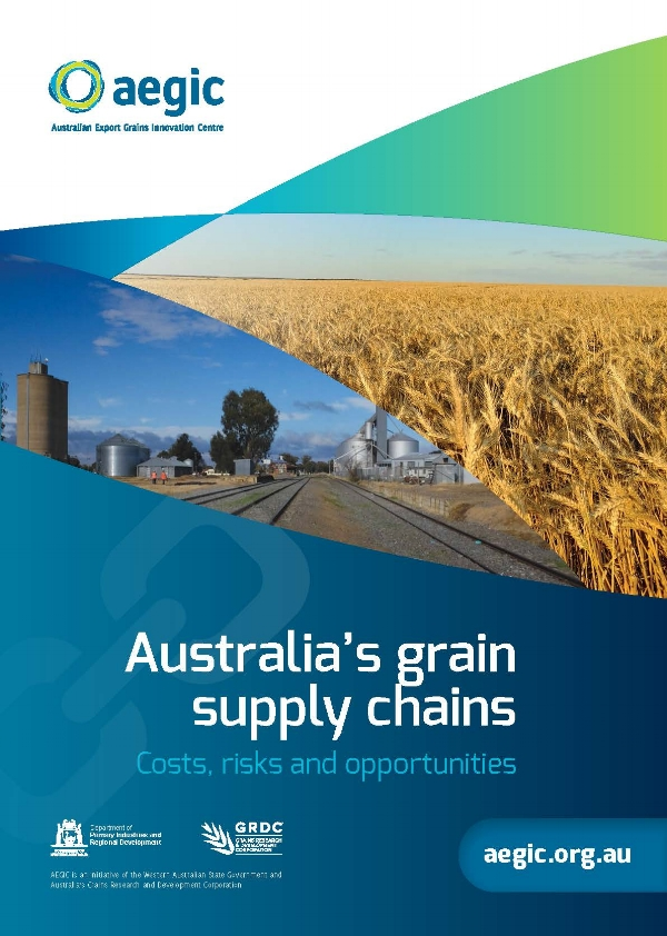 FULL-REPORT-Australias-grain-supply-chains-DIGITAL_Page_01.jpg