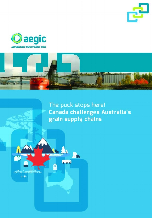 AEGIC Canadian Supply Chain Report 2015_Page_01.jpg