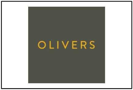 Olivers Apparel