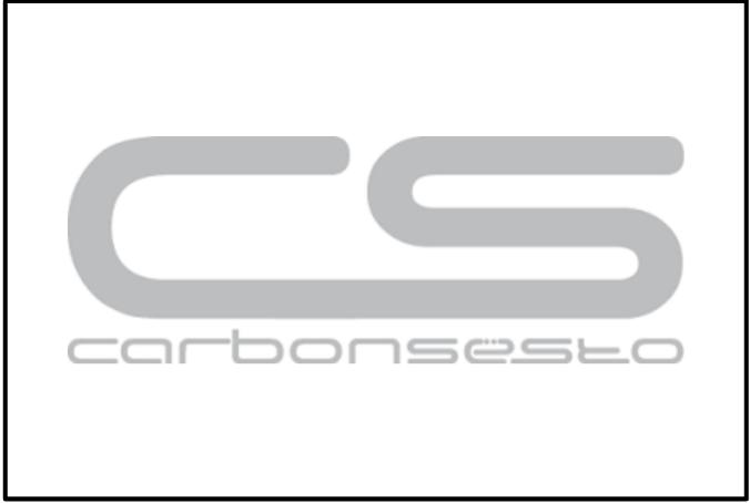 Carbon Sesto