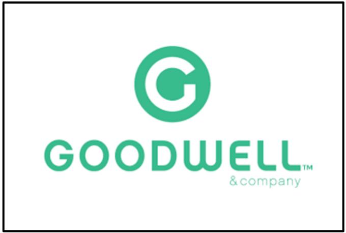 Goodwell & Company