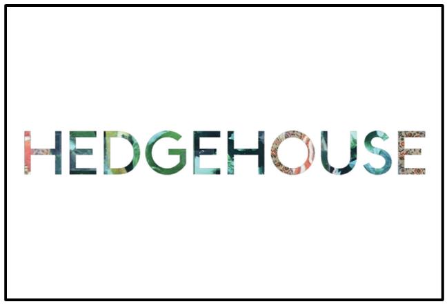 Hedgehouse