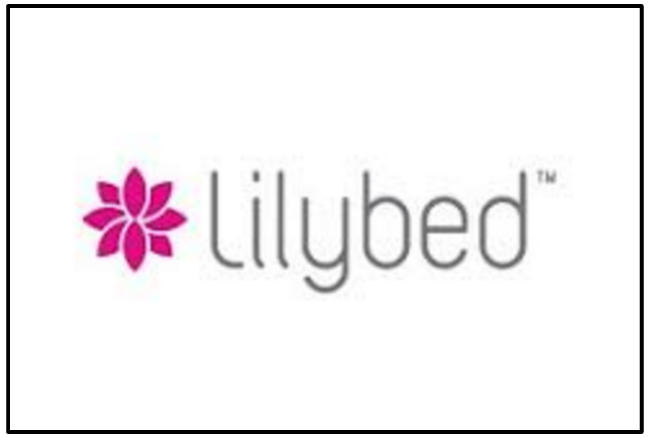 Lilybed