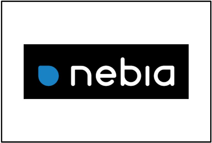 Nebia