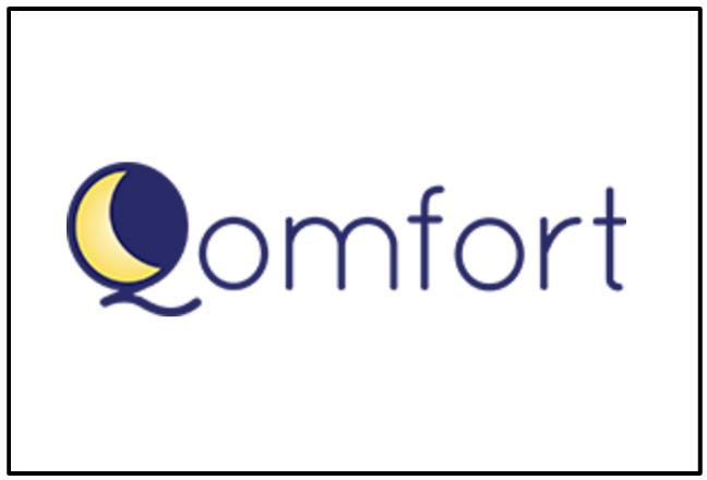 Qomfort