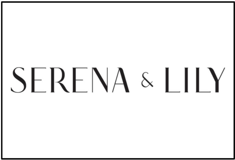 Serena & Lily
