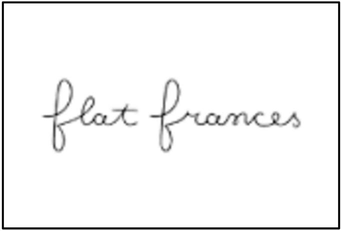 Flat Frances