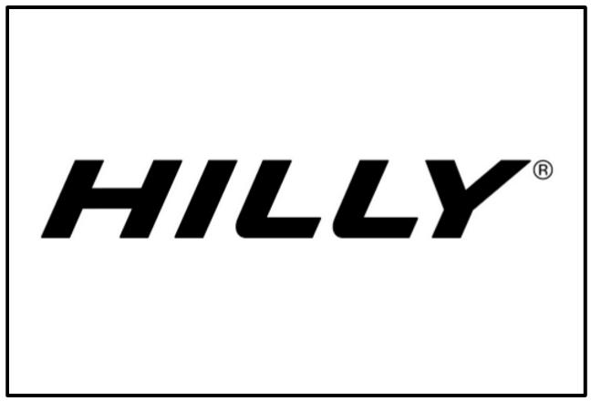 Hilly Socks