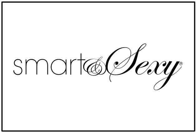 Smart & Sexy