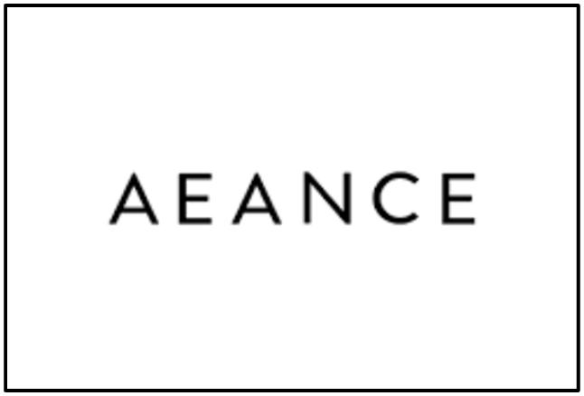 Aeance