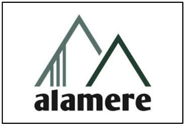 Alamere