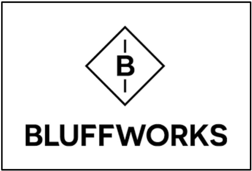 Bluffworks