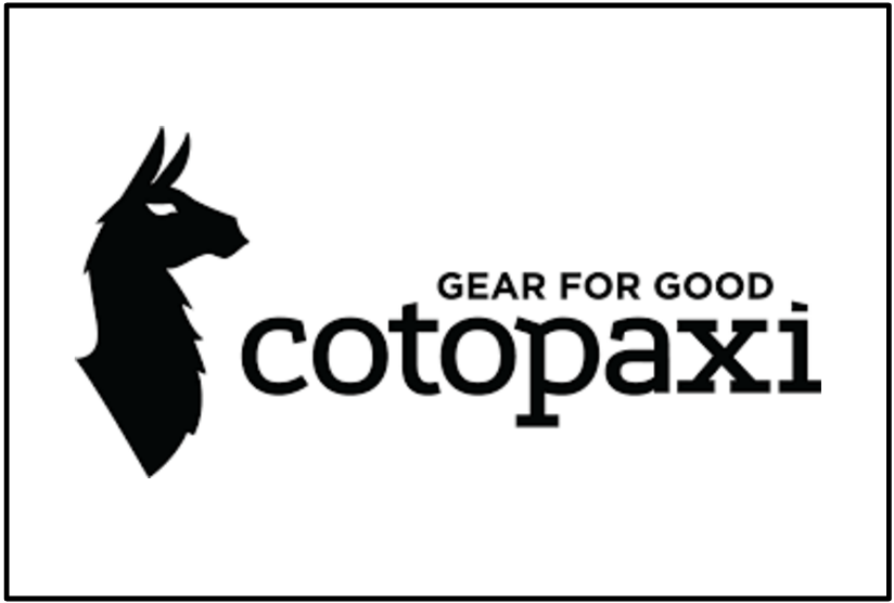 Cotopaxi