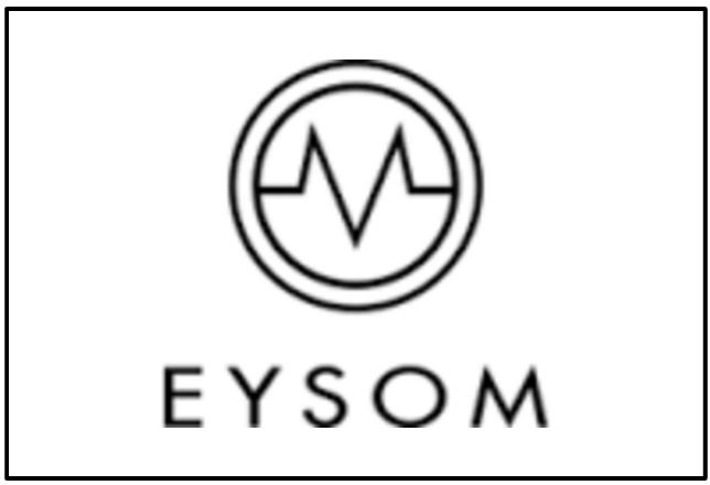 Eysom