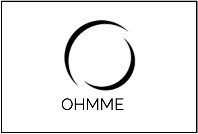 Ohmme