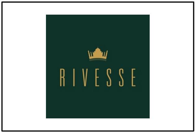 Rivesse
