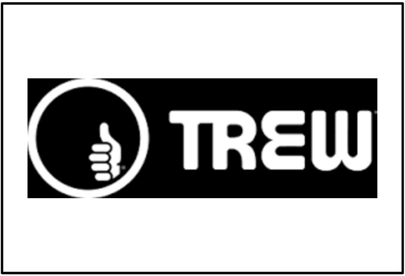 Trew Gear