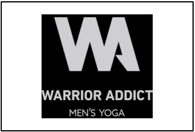 Warrior Addict
