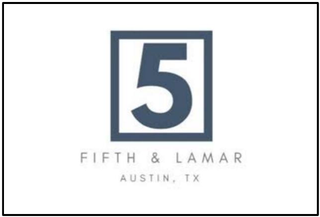 5th & Lamar