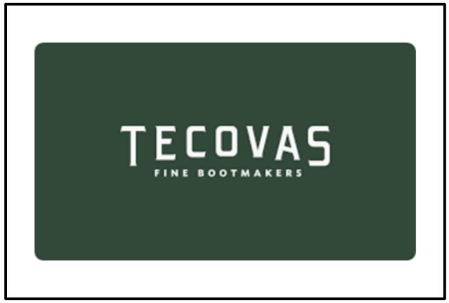 Tecovas