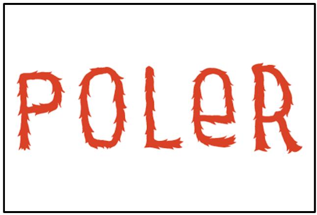 Poler