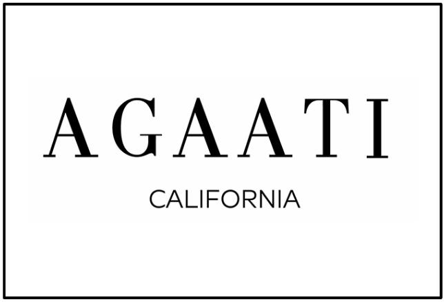 Agaati
