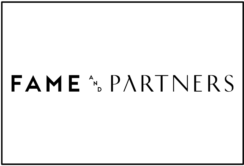 Fame & Partners