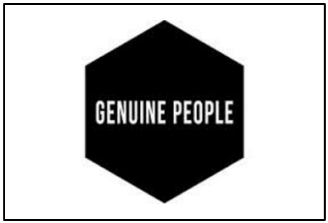 Genuine People