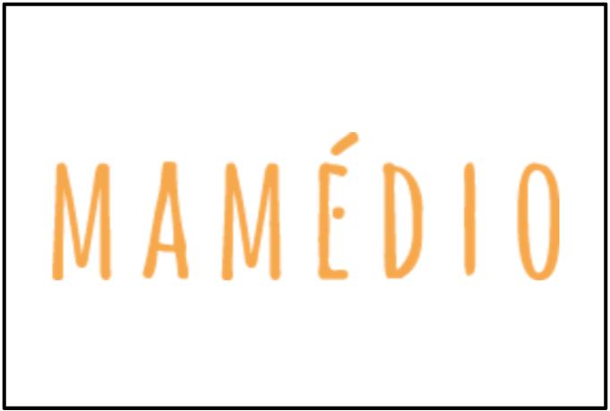 Mamedio