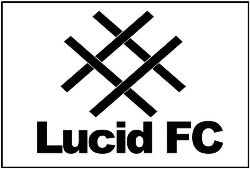 Lucid FC