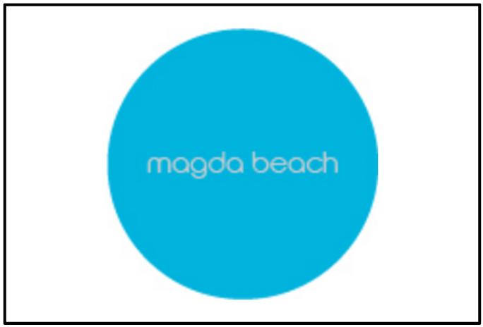 Magda Beach