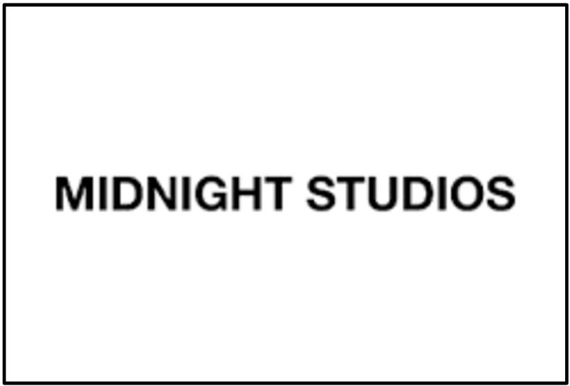 Midnight Studios