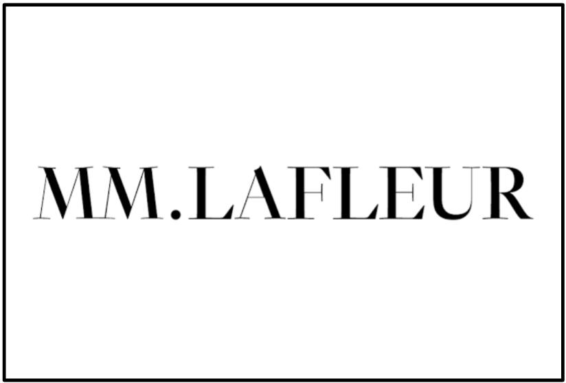 MM. Lafleur