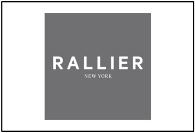 Rallier