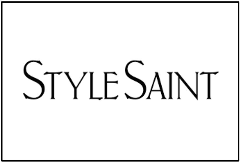Style Saint
