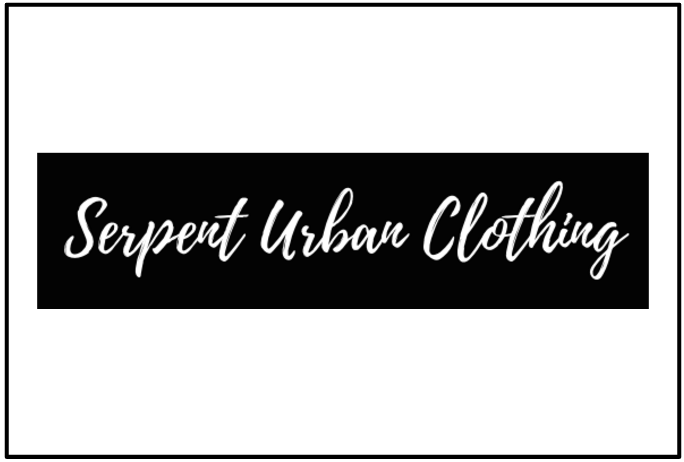 Serpent Urban Clothing