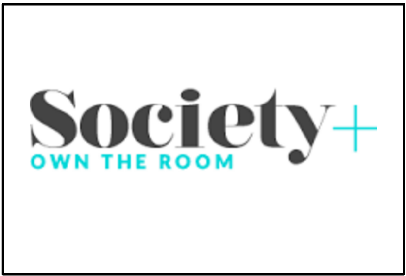 Society +
