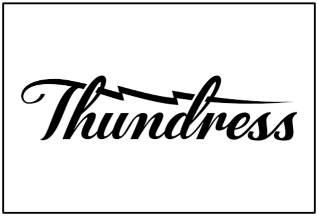 Thundress
