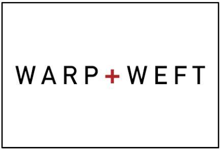 Warp + Weft