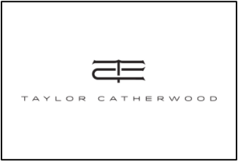 Taylor Catherwood