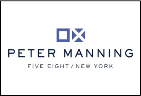 Peter Manning