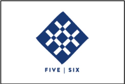 Five Six Textiles