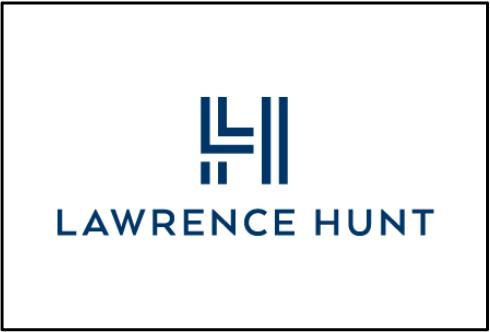 Lawrence Hunt