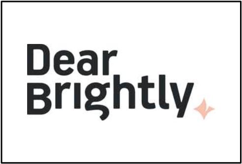 DearBrightly
