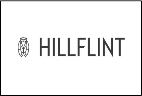Hillflint