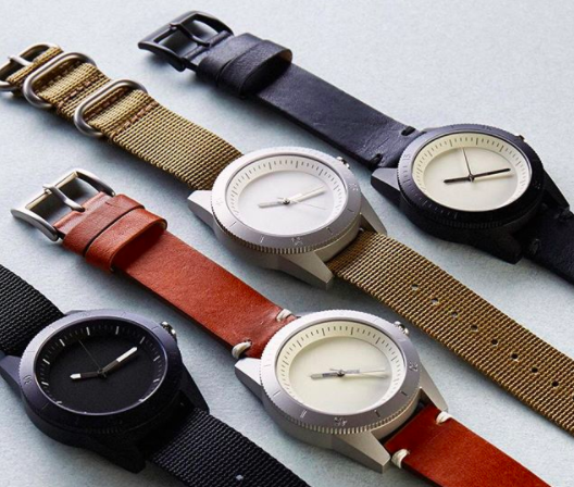 Simple Watch Co