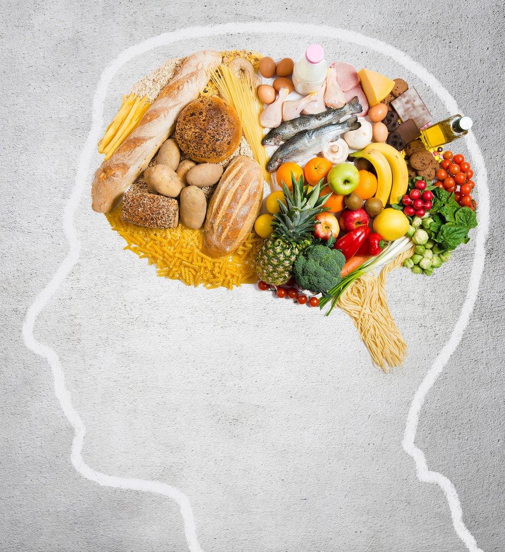 bigstock-diet-brain-Food-For-Though-81817028.jpg