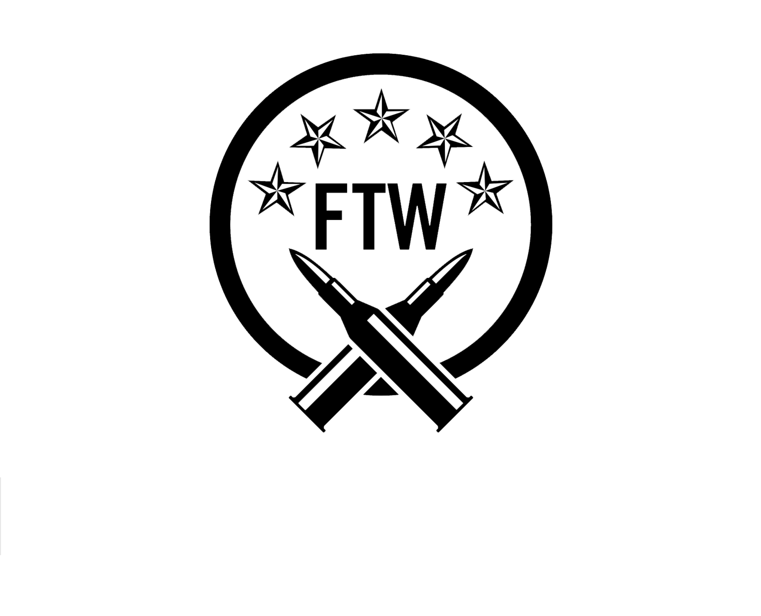 FIRE TEAM WHISKEY