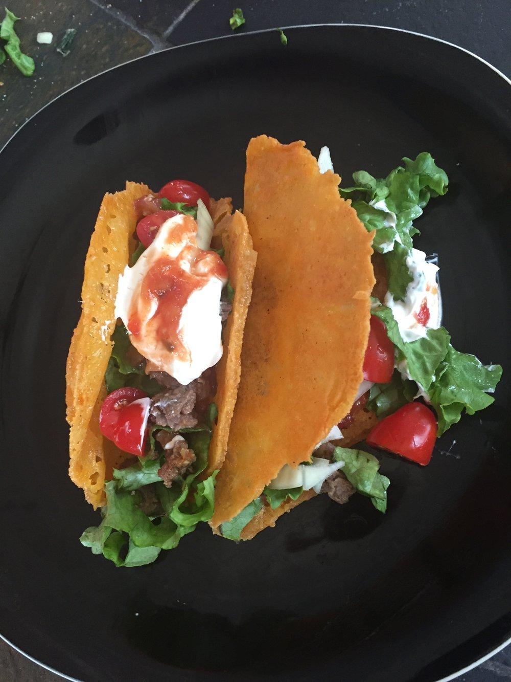 FTW Tacos.JPG