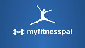 myfitnesspal.jpg